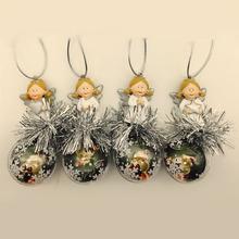 angel hair christmas decoration angel hair christmas decoration suppliers and manufacturers at alibabacom - Angel Hair Christmas