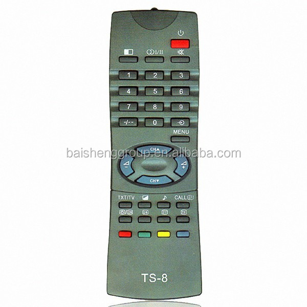 Remote Control For Videocon Tv Series Buy Universal Remote Control