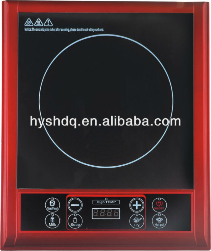 Cheapest Hotplate HY-T101