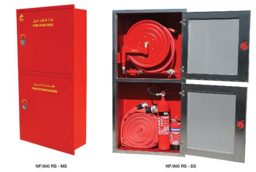 Exceptional Fire Hose Reel Cabinet,Fire Hose Cabinet,Fire Cabinet Unit