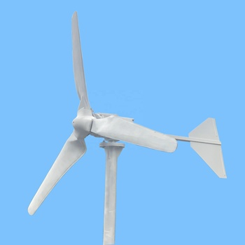 Fd-m Series (500w To 3kw Wind Turbine ) Wind Generator - Buy Wind  Turbine,Wind Generator,Wind Mill Product on Alibaba com