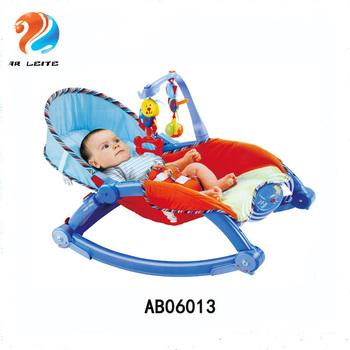 Elektrisch Wipstoeltje Baby.Hot Selling Hoge Kwaliteit Elektrische Baby Schommelstoel Stoelen