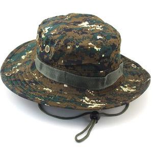 1a10f22ec88 Sun Bucket Hat