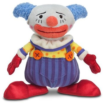 Indovina  da un'immagine il Film - Pagina 17 New-design-clown-plush-stuffed-toy-hot.jpg_350x350