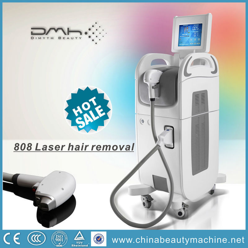 lipo diode laser hair removal, multifunction machine laser hair removal prices