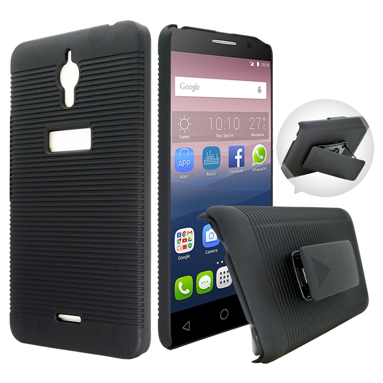 Cheap 3g Alcatel Phones, find 3g Alcatel Phones deals on line at