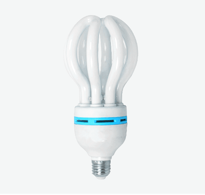 energy saving bulbs energy saving bulbs suppliers and at alibabacom