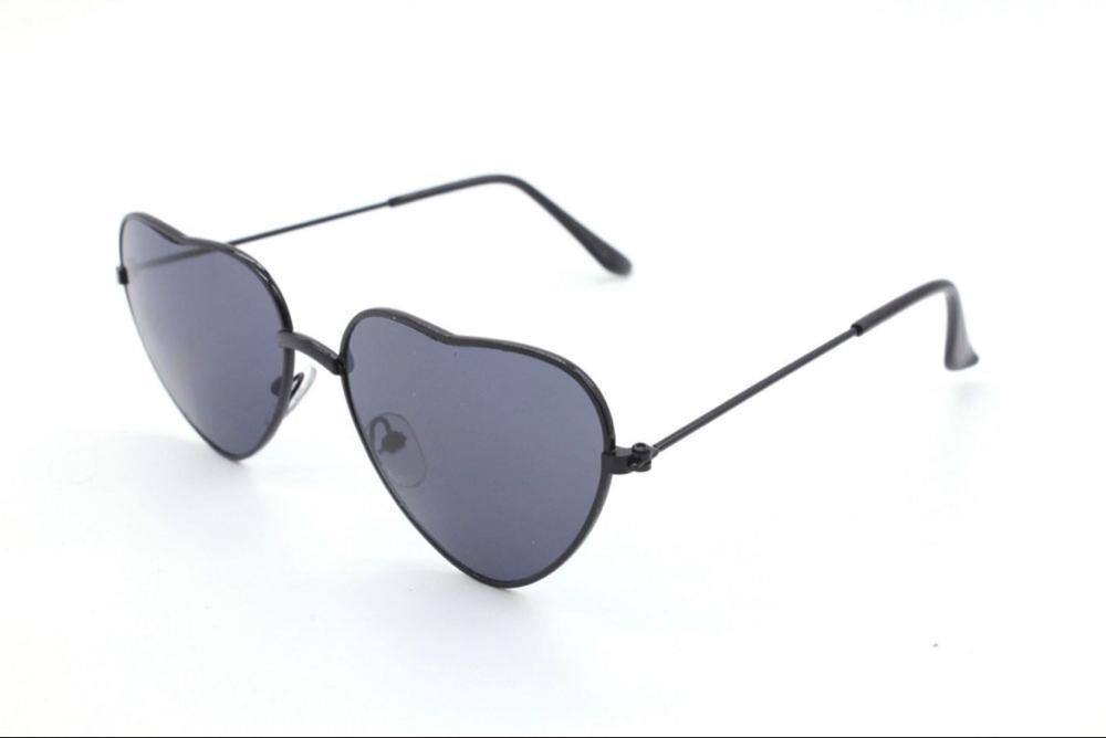 Gafas De Sol Bonitas Para Hombre,Modelo 2017,Muestras Gratis
