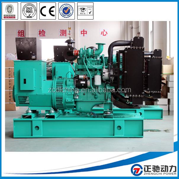 Cummins Diesel Engine Diagram Cummins Diesel Engine Diagram – K38 Cummins Wiring Diagrams