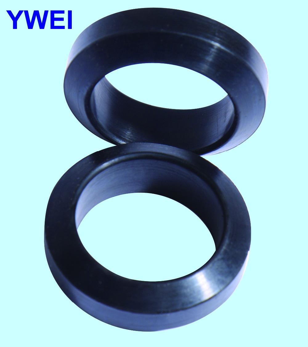 Chine xingtai joint d 39 huile nbr d 39 usine plat caoutchouc - Joint caoutchouc plat ...