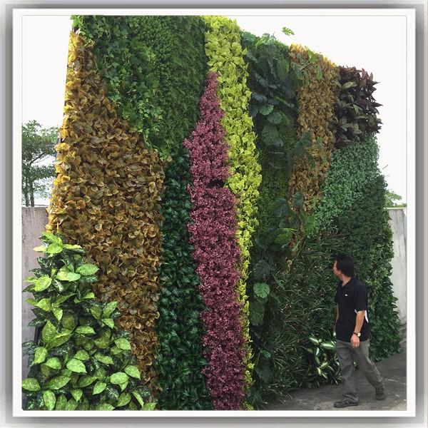 Env o a myanmar para partici n artificial hierba - Suelo hierba artificial ...