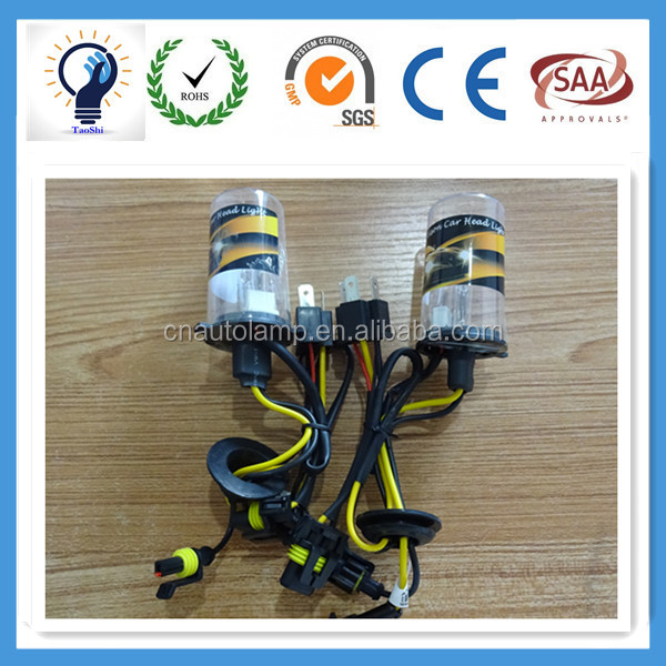 Reliable quality Reasonable price D2S HID Xenon Bulb