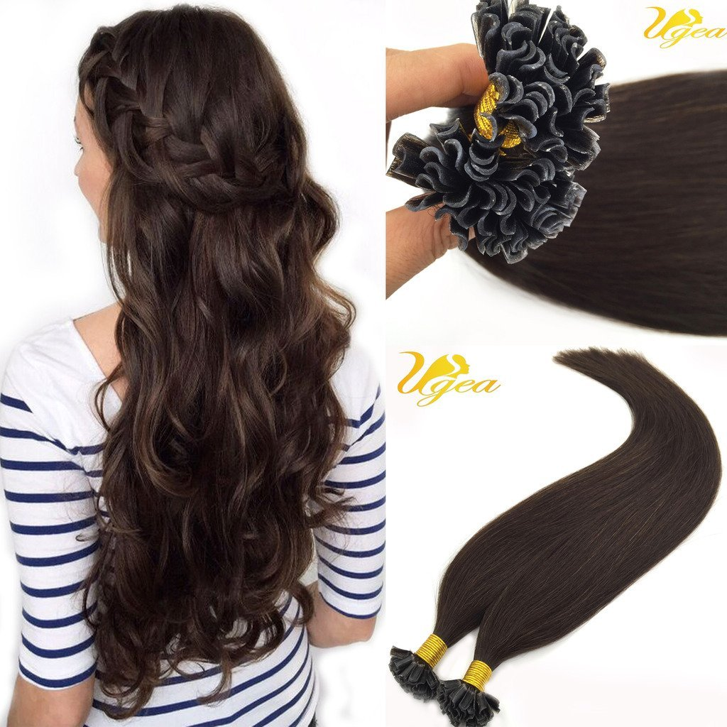 Cheap Invisible Strands Hair Extensions Find Invisible Strands Hair