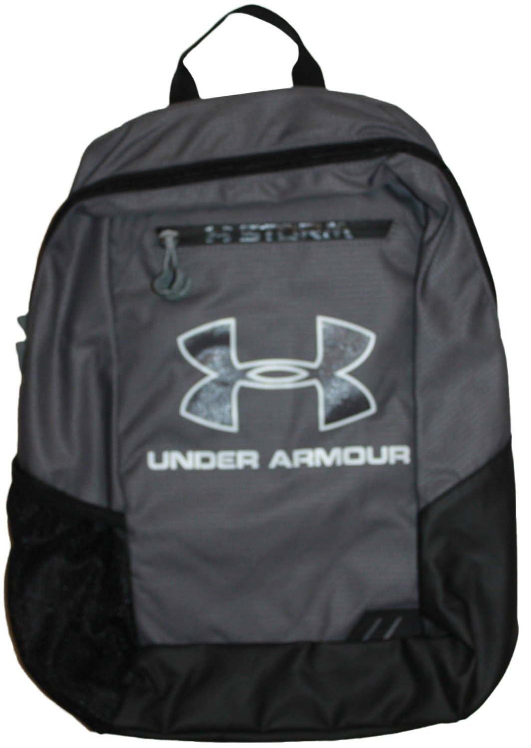 f3ec4f5e6d Get Quotations · Under Armour Unisex Maniac Backpack