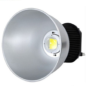 Bridgelux&Epistar 30w-200W outdoor industry high power 120w led high bay light