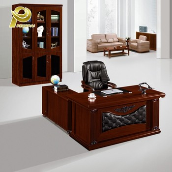 Cheap New Model Wooden Mdf Modern Foshan Office Furniture From China   Buy  Office Furniture,Modern Office Furniture,China Office Furniture Product On  ...