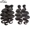 /product-detail/the-softtest-peruvian-hair-extention-peruvian-human-hair-60708411265.html