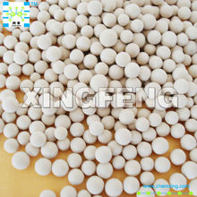 molecular sieve alcohol:molecular sieve 3a for drying of liquid alcohol