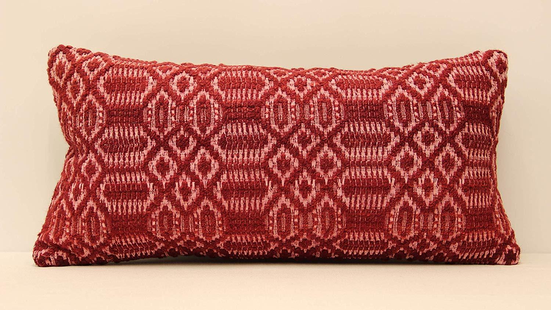 buy 12x24 kilim pillow throw pillow
