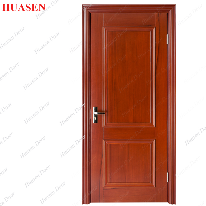Magnificent Wooden Double Panel Doors Design Wooden Double Panel Doors Design Largest Home Design Picture Inspirations Pitcheantrous