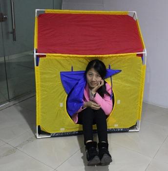 Custom indoor kids pvc pipe tent mini play house  sc 1 st  Alibaba & Custom Indoor Kids Pvc Pipe Tent Mini Play House - Buy Pvc Pipe ...