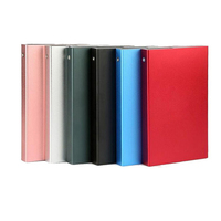 Portable 2.5 inch External Hard Drive 500GB USB 3.0 Portable HDD Hard Disk