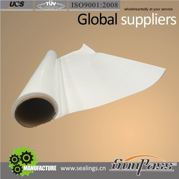 Ptfe Raw Material Natural Color Ptfe Teflon Sheet - Buy Ptfe Raw  Material,Ptfe Sheet,Natural Color Ptfe Teflon Sheet Product on Alibaba com