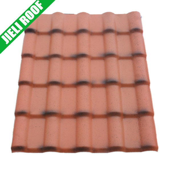 Hot S Roof Tiles Sri Lanka High Quality Product On Alibaba
