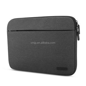 China Brand Quality Laptop 58d7949d61a2f