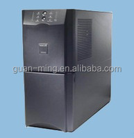 OEM online UPS 3000VA uninterrupted power supply (manufacture)