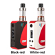 Elektronik sigara kangvape lover 120w tc king vape box mod