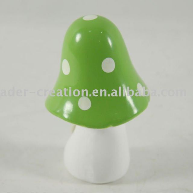 Easter wholesale source quality easter wholesale from global easter polyresin mushrooms decorwholesale cheap easter gifts negle Image collections