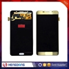 Top quality LCD for samsung galaxy note 5 display screen Replacement