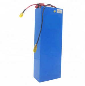 2019 new Custom lifepo4 battery pack 18650 26650 12V 24V 48v 10AH 12AH lifepo4 electric bike battery