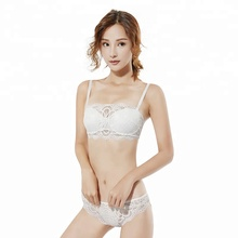 Soft Design Sexy Lady Bra 09b55f59d