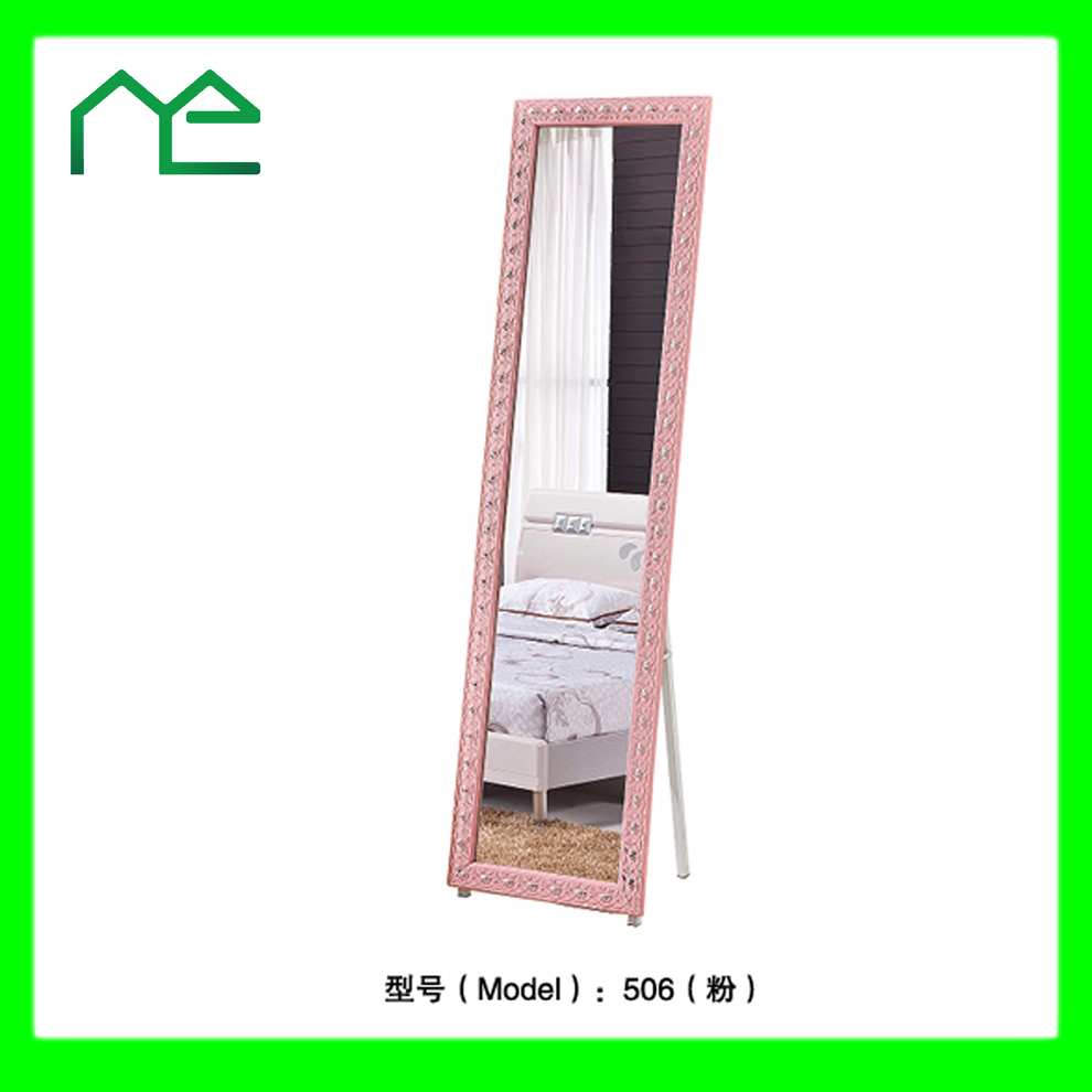 Decoratieve omlijst dressing spiegel voor woonkamer spiegels product id 60488885897 dutch - Decoratieve spiegel plakken ...