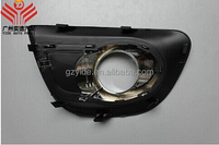 GREAT WALL HAVAL M4 FOG LAMP FRAME/FOG LAMP SUPPORT