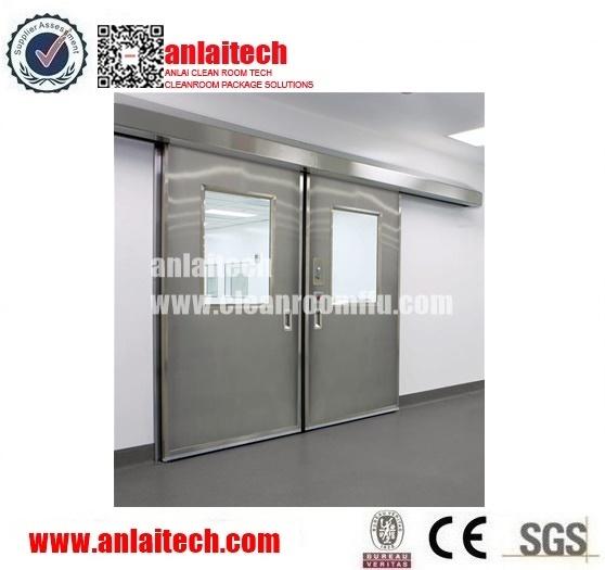 Gmp Standard Cleanroom Stainless Steel Door - Buy Stainless Steel DoorCleanroom DoorStainless Steel Doors Product on Alibaba.com  sc 1 st  Alibaba & Gmp Standard Cleanroom Stainless Steel Door - Buy Stainless Steel ...