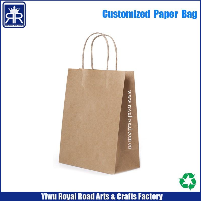 0233e33dfa China shop merchandise gift wholesale 🇨🇳 - Alibaba