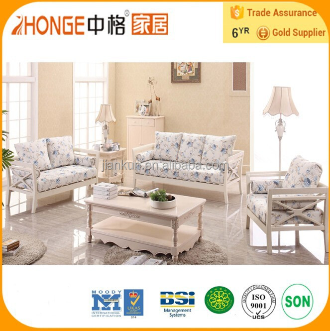 Wholesaler design imports furniture design imports furniture wholesale shopping holic Home design imports furniture