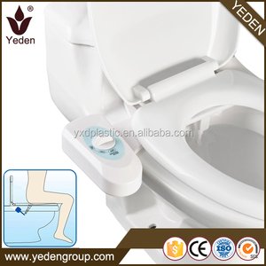 Water Bidet System Water Bidet System Suppliers And Manufacturers
