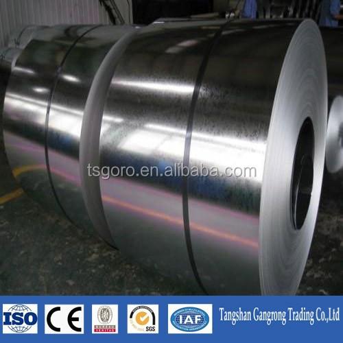 Tira de acero galvanizado precio por kg hojas de acero - Acero galvanizado precio ...