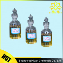 Synthesis thermal oil or heat transfer oil or heat conduction oil