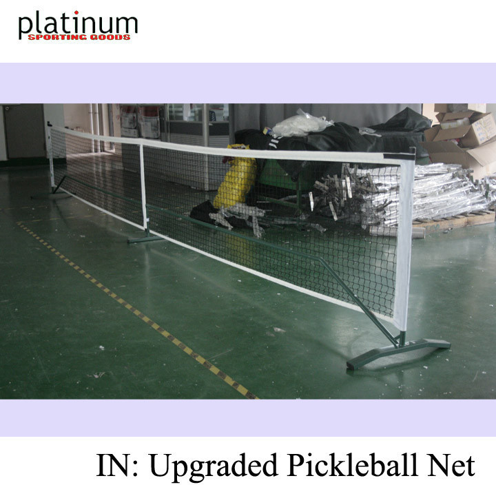 Tournament Pickleball Net Set Tennis Net