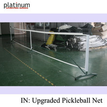 Tournament Pickleball Net Set Tennis Net