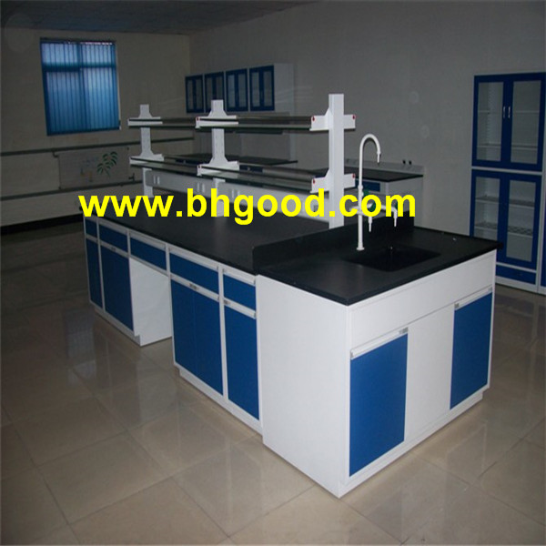 School Lab furniture, chemistry lab furniture, lab operating table