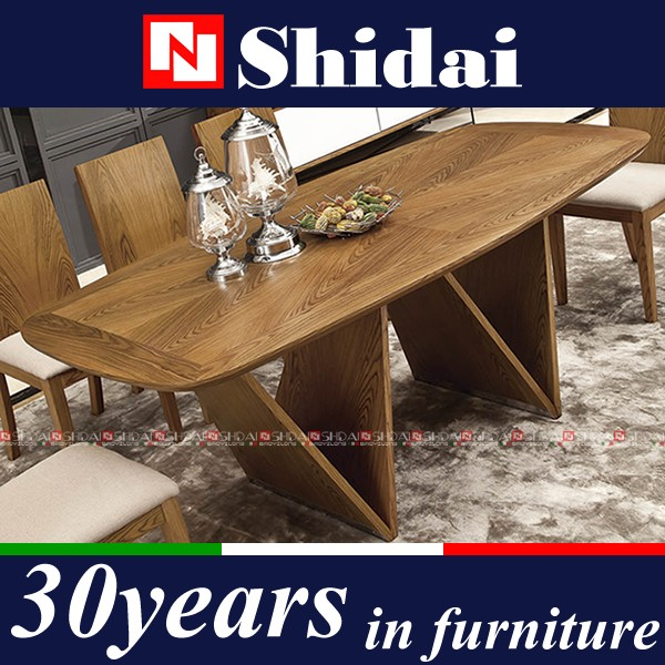 Dining Table From Pakistan Suppliers And Manufacturers At Alibaba