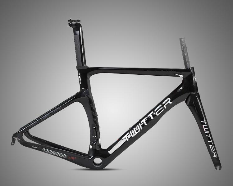700c rennrad verwenden super licht oem carbon fahrrad rahmen china buy fahrrad rahmen carbon. Black Bedroom Furniture Sets. Home Design Ideas