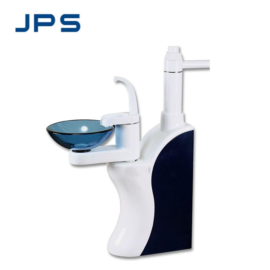 Laboratorio Dental materiales arenadora Dental silla JPS X5
