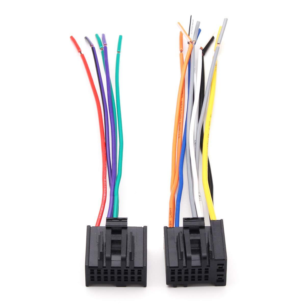 Cheap Basic Speaker Wiring, find Basic Speaker Wiring deals ... on